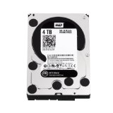 western-digital-4tb-black